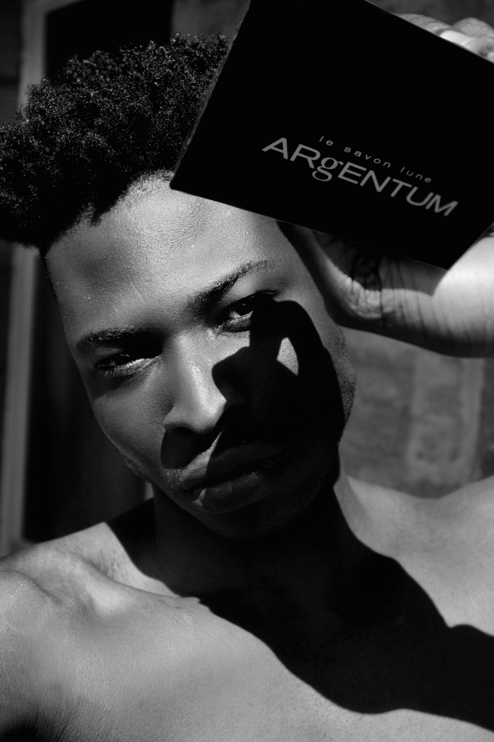 Argentum Luxury Skincare Review