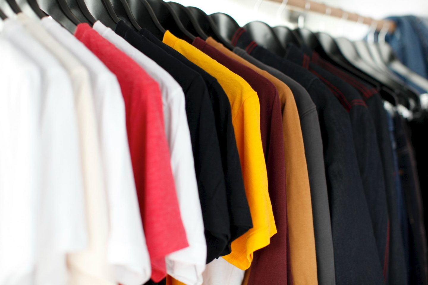 5 Top tips to build a fashion brand from Zero experience